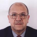 Jose_Tenreiro_Machado